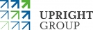 Upright Group